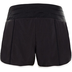 The North Face Ambition Hardloop Shorts Dames zwart